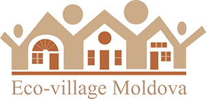 logo_eco-village